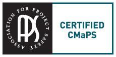 APS CMaPS Certified