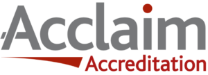 Keenan CDM has achieved independent Acclaim accreditation for the Principal Designer service in Scotland