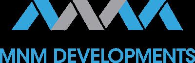 MNM Developments