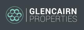Glencairn Properties