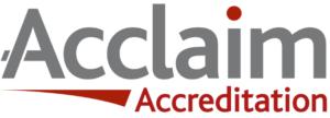 Keenan CDM are a Acclaim (SSIP) Accredited Principal Designer in Scotland