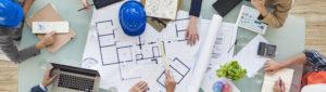 CDM Consultant Services Principal Designer and Architect's CDM Adviser