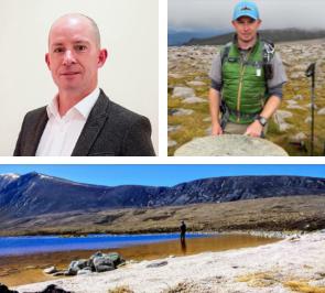 CDM Principal Designer and Adviser in Scotland