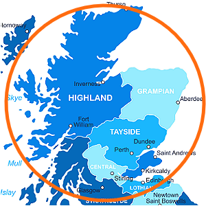 Keenan CDM CDM Consultant Services throughout Scotland